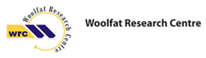 WOOLFAT RESEARCH CENTRE